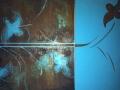 FarbFormArt-paintings-004