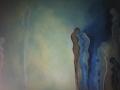 FarbFormArt-paintings-006