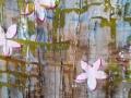 FarbFormArt-paintings-009