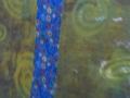 FarbFormArt-paintings-010