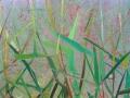 FarbFormArt-paintings-012