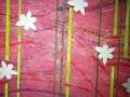 FarbFormArt-paintings-017